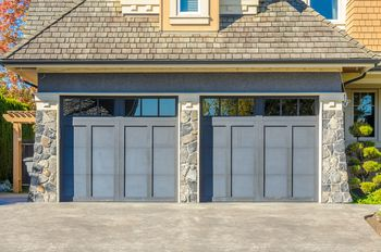 Golden Garage Door Service Austin, TX 512-553-1358